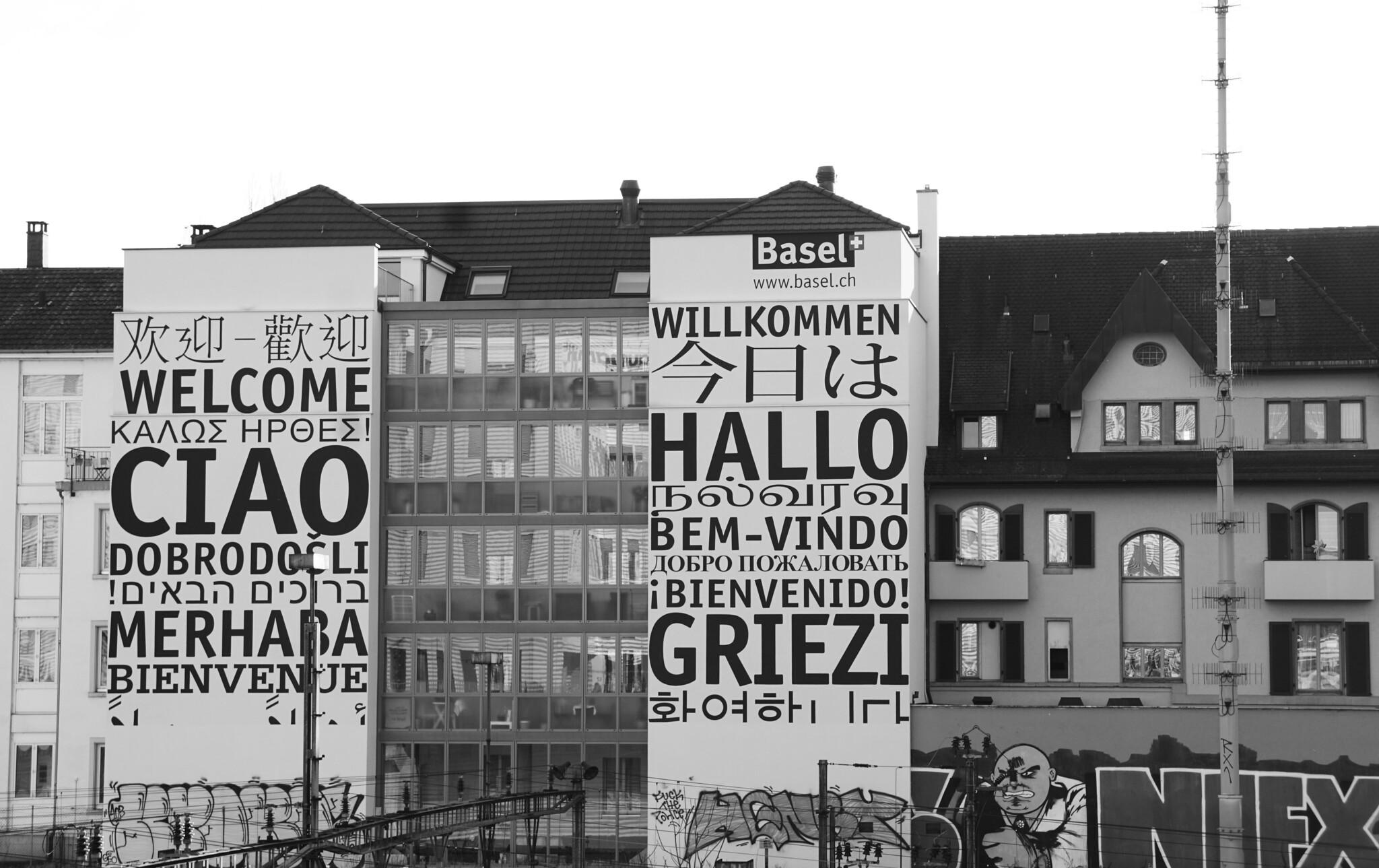Basel_Griezi_Gebäude